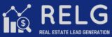 Real Estate Lead Generation Australia